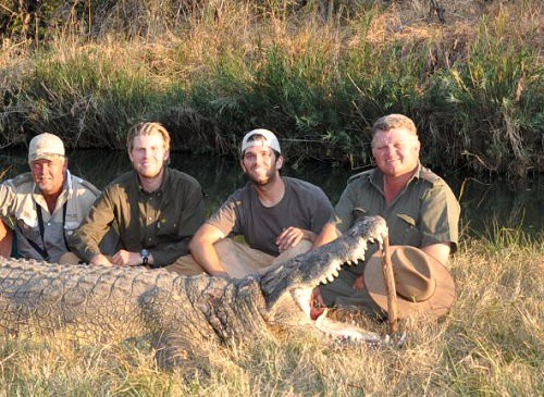 donald-trump-s-sons-address-controversy-caused-by-their-wildlife-hunting-photos